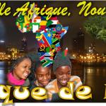 Afrique de reve